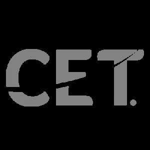 CET – Home Emergency Response