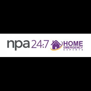 NPA 247